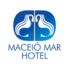 Logotipo Maceió Mar Hotel
