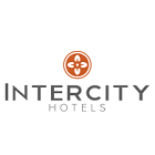 Logotipo Intercity