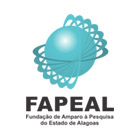 logo-cliente-tech-fapeal