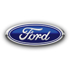 logo-cliente-tech-ford