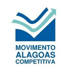logo-cliente-tech-movimento-alagoas
