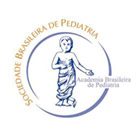 logo-cliente-tech-soc-pediatria