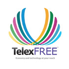 logo-cliente-tech-telexfree