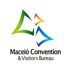 maceio-convention