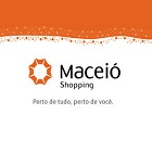 maceioshopping